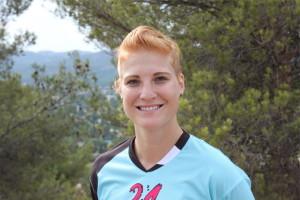 gardiennes-upabhb-féminines-handball-aix-provence-bouc