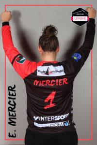 Mercier-frestyle-gardien de but-handball