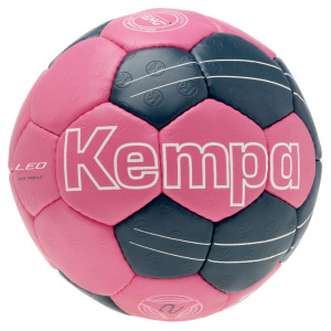 kempa_leo_basic_profil_94959