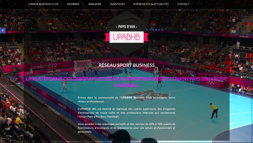 konvergens-réseau-partenaire-sport