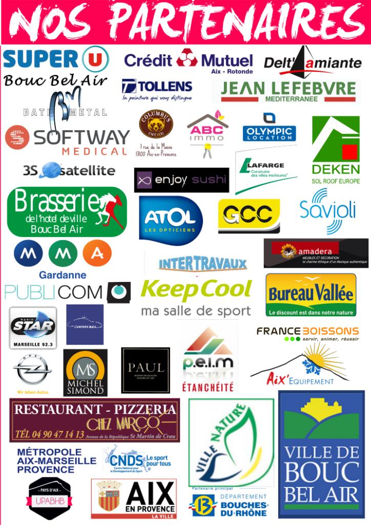 sponsors-réseau-partenaires-handball-sport-féminine