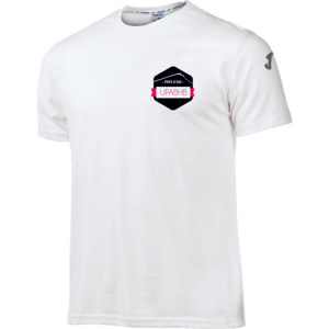 t-shirtcombi2