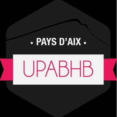 UNION DU PAYS D'AIX BOUC HANDBALL