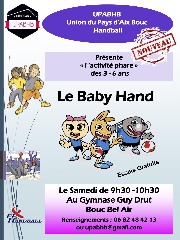 affiche-baby-hand