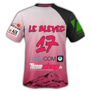 maillot-upabhb-arriere