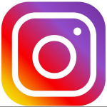 instagram-upabhb-liens