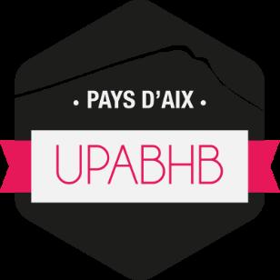 UPABHB HANDBALL Pays d'Aix FEMININ
