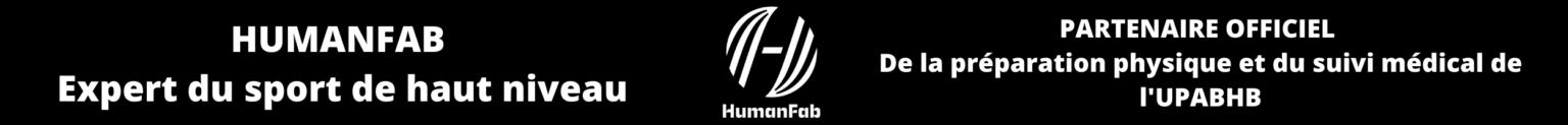 HUMANFAB UPABHB